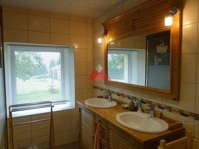 Appartement, 121,9 m²