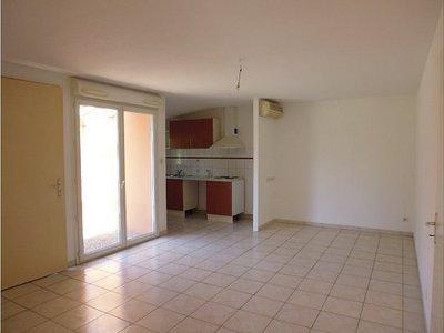 Maison, 56,6 m²