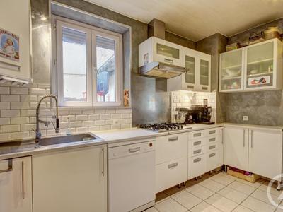 Maison, 94,2 m²