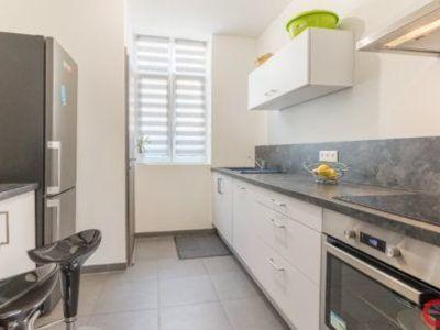 Appartement, 76,83 m²