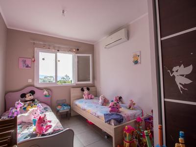 Appartement, 58,32 m²