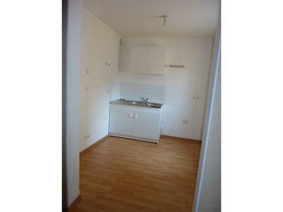 Maison, 62,29 m²