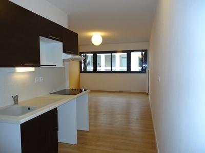 Appartement, 42,72 m²