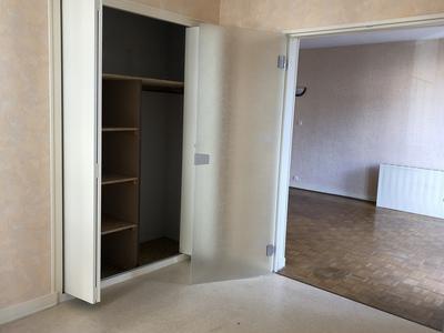 Appartement, 75,34 m²