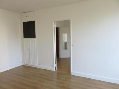 Appartement, 51,39 m²