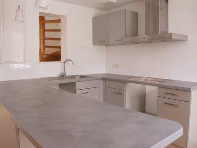 Maison, 80,64 m²