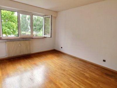 Appartement, 69,72 m²