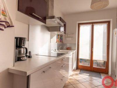 Maison, 108,41 m²