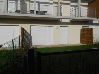Appartement, 41,54 m²