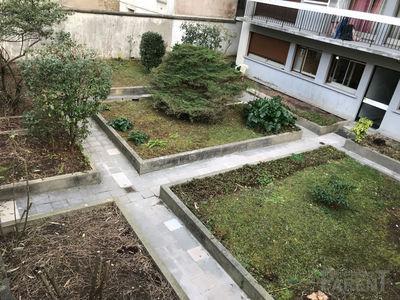 Appartement, 54,61 m²