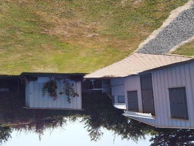 Terrain, 1 095 m²