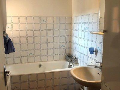 Appartement, 40,86 m²