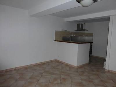 Immeuble, 298,2 m²
