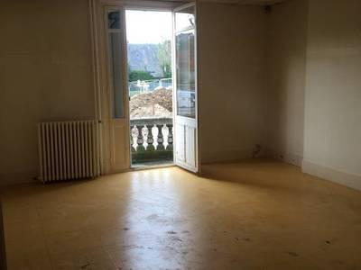 Maison, 261,62 m²
