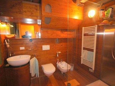 Appartement, 36,68 m²