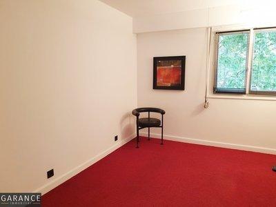 Appartement, 68,18 m²