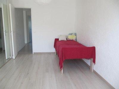 Appartement, 69,7 m²
