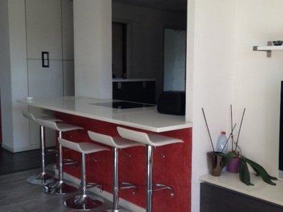 Appartement, 78,04 m²