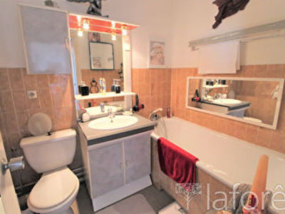 Appartement, 40,32 m²