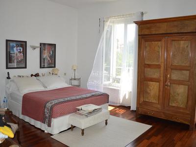 Maison, 145,45 m²