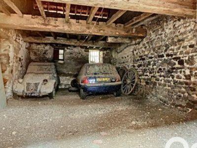 Parking, 41,25 m²