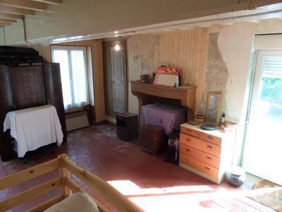 Maison, 92,6 m²