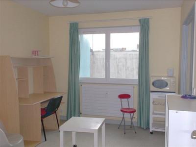 Location Appartement Meublé à Périgueux Superimmo - Location appartement meuble perigueux