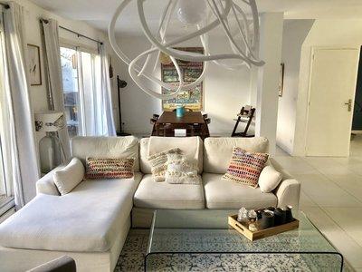 Maison, 144,72 m²