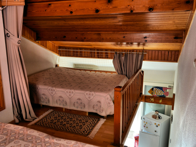 Maison, 23,81 m²