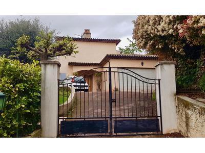 Maison, 150 m²