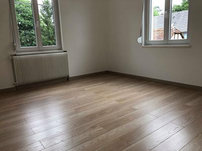 Appartement, 52,72 m²