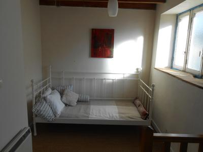 Maison, 75,59 m²