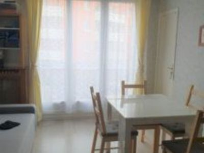 Appartement, 50,11 m²