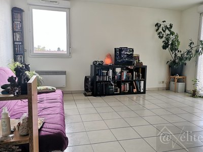 Appartement, 55,05 m²