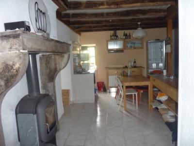Maison, 110 m²