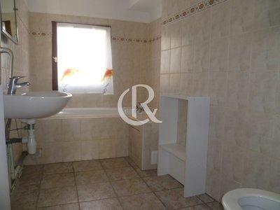 Appartement, 91,88 m²