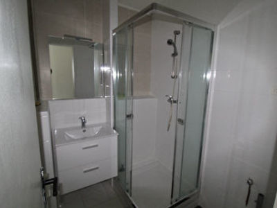 Appartement, 34,1 m²