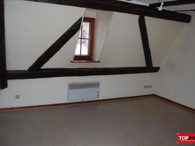 Appartement, 43,93 m²