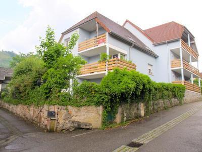Immeuble, 537 m²
