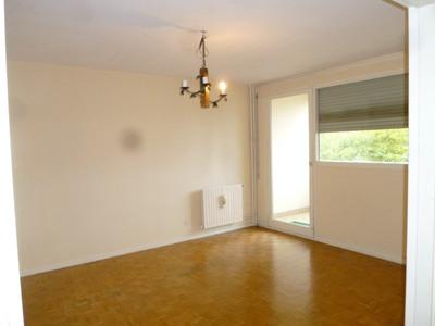 Appartement, 62,46 m²