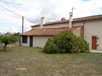 Maison, 228,03 m²