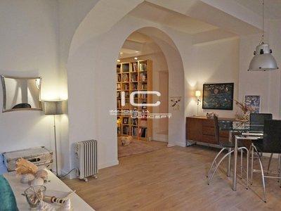 Appartement, 118,44 m²