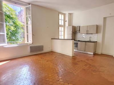 Appartement, 71,1 m²