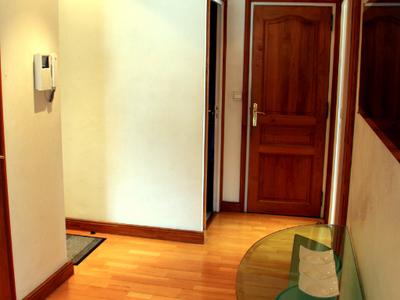 Appartement, 78,6 m²
