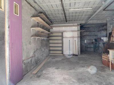 Maison, 95,52 m²