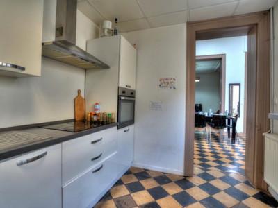 Maison, 12 m²