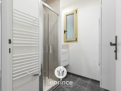 Appartement, 77,31 m²