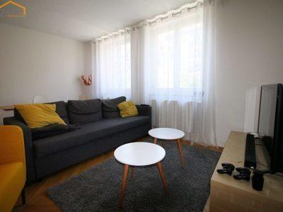 ... 52 M² Appartement, ...