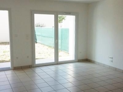 Maison, 100,68 m²