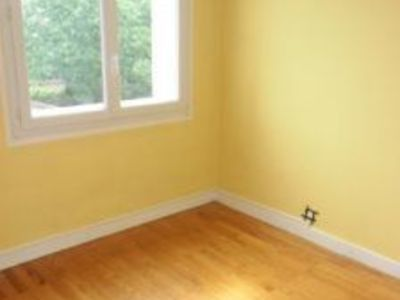 Appartement, 54,02 m²